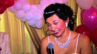 распределение обязанностей между женихом и невестой