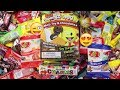 Learn colors with alot candy.charms jelly belly goodie bag emoji chocolate Toy.itsy bitsy spider
