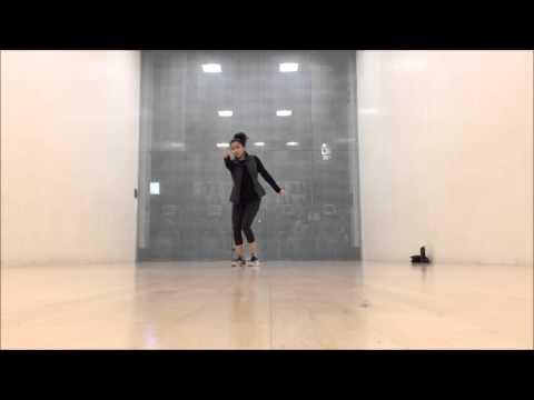 Raabta Dance - Mahek Modi