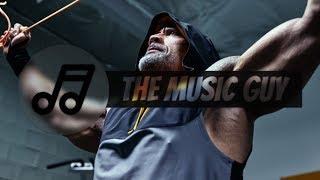 Titanic | Three Hours Of Stimulating Music For Gym | Gym Beats
