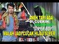 Settingan Cuek Bikin Cucak Hijau Juara  Mp3 - Mp4 Download