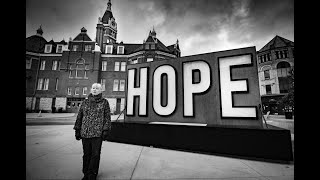 Loreena McKennitt - Hope Needs Trust