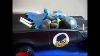 видео Gulliver Toys