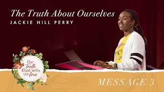 The Truth About Ourselves thumbnail