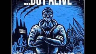 but alive...  Nie mehr zurück