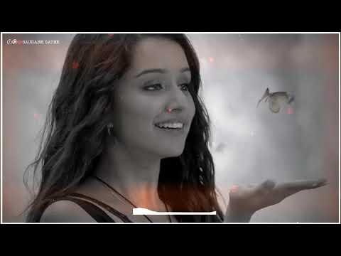 ek-villain-sad-instrumental-ringtone-|-shraddha-kapoor-sad-ringtone-download