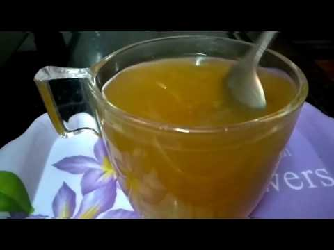 cold,flu,cough,sore-throat-drinks-in-winter/best-winter-drinks/for-kids