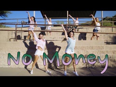 Galantis - No Money | #NotThisTime - Suga N Spice Crew