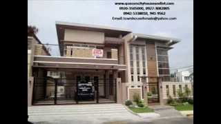 House and Lot for sale Quezon City by quezoncityhouseandlot.com