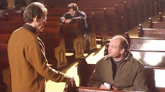 The Wire - Season 1 - IMDb