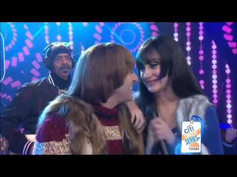 """Micaela Diamond And Jarrod Spector Sing """"I Got You Babe"""" From The Musical Cher 2019 HD 1080p"""
