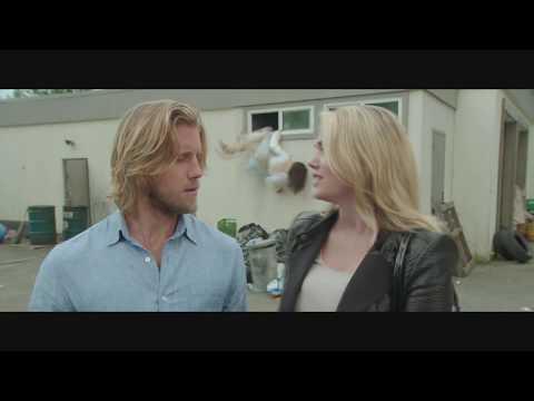ESCALE À TROIS Bande Annonce VF (2018) Kate Upton, Alexandra Daddario,