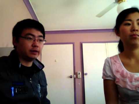 FINM7408 Cai Yacheng RP2 Guo Zhaohui