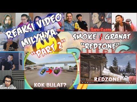 download Reaksi Gamer Melihat Video Milyhya #Part2