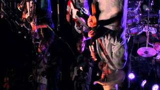 Saint James Infirmary: Zeppo Blues Style.