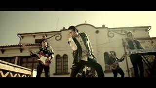 Chords For Amor Se Escribe Con Llanto Video Clip Oficial Hd Cover