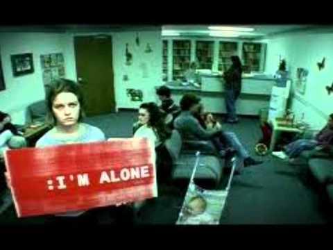 Teen Pregnancy social problem
