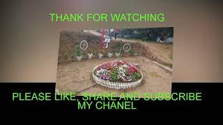 Please Visit: https://www.facebook.com/Scathc/ Please Subscribe: https://www.youtube.com/channel/UCbQyQ45C30K6ecxURg1KMgA?sub_confirmation=1 ...