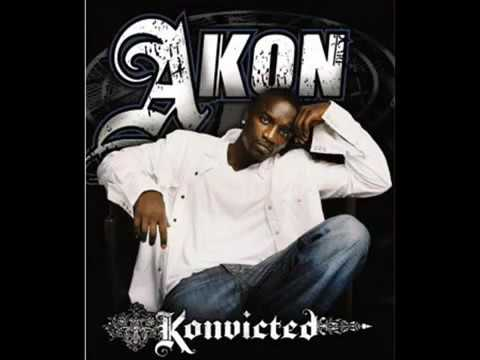 akon i wanna love you  translation  in hindi full song