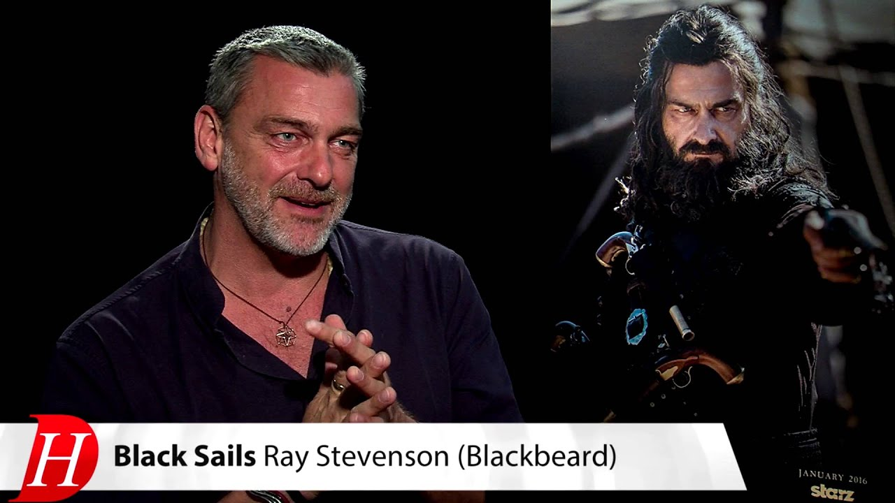 Black Sails GIF - Find &- Share on GIPHY