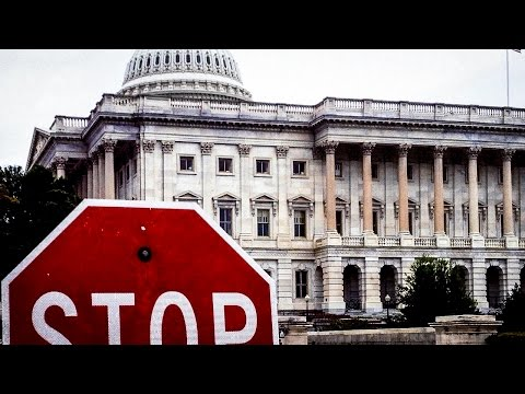 Would Term Limits for Congress Be A Good Thing? - The Ring Of Fire