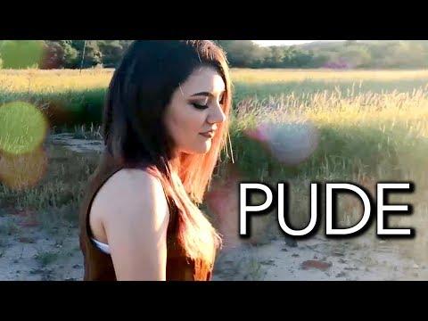 Pude / Alejandro Fernández / Marián Oviedo (Cover)