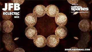 JFB - Eclectic Mix
