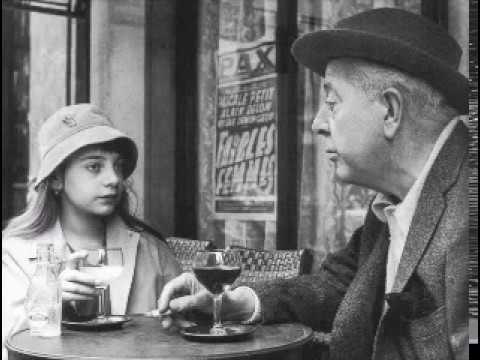 La leçon de Jacques Tati