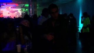 Moonlight event DJ UCI 1 22 15 moonlightbanquet com