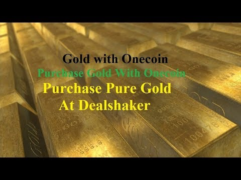 Buying gold with cryptocurrency tax exemption