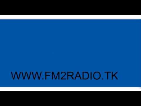 Fm Radio Free Online Radio Stations  FM 100  FM 101  FM 89 AND MORE