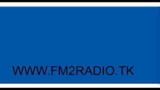 Live Fm Radio Free Online Radio Stations Live FM 100 - FM 101 - FM 89 AND MORE