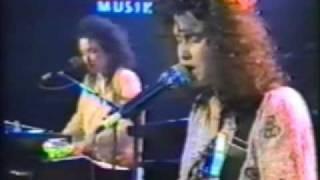 Lisa Coleman/Wendy & Lisa - The Big Goodbye / The Life