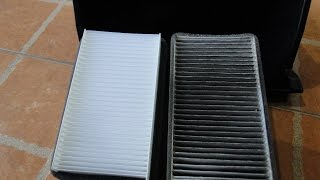 Saura - Higienização e troca filtro do ar condicionado