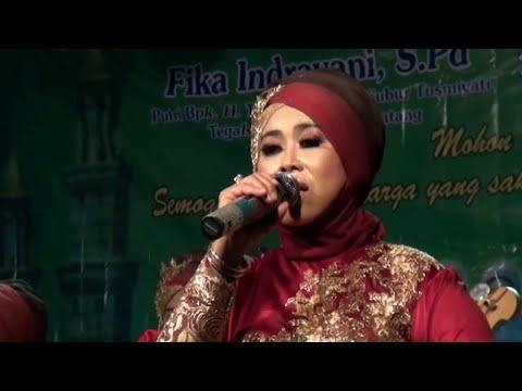 JANGAN MAIN CERAI NASIDA RIA live at batang 28 Januari 2016