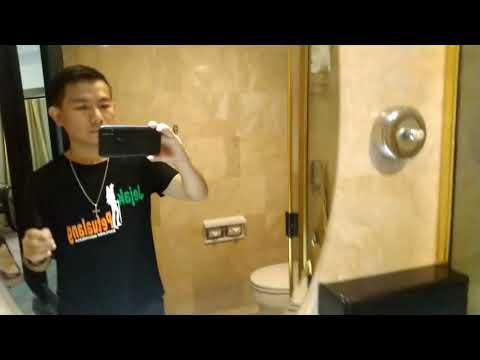 review-hotel-transit-terminal-2e-jakarta---soekarno-hatta-airport
