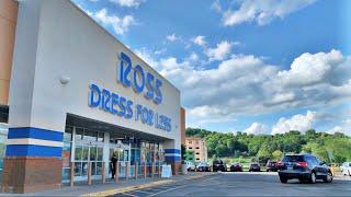 ROSS DRESS FOR LESS SHOPPING!!…