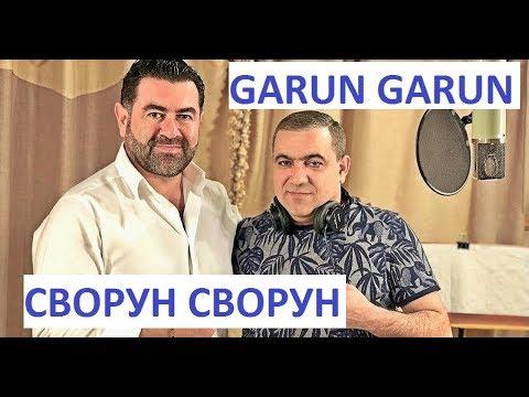 Безумная любовь армян к азербайджанской музыке.