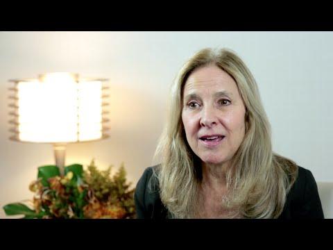 Helen Fisher on the Brain in Love