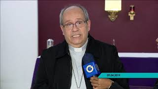 La Hora Clave |Causa de Beatificación Dr. José Gregorio Hernández |12-04 |1-2