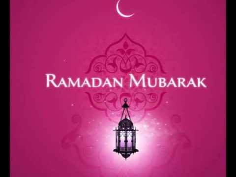 Djawaher Ramadan 24 Radio El Bahdja