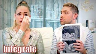 Jazz: Enceinte de 4 mois, elle doit avorter à cause d'une grave maladie! Son poignant témoignage!