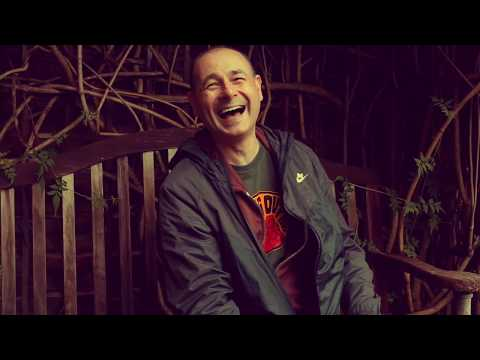 Andy Smith talks about his new album 'Reach Up - Disco Wonderland'