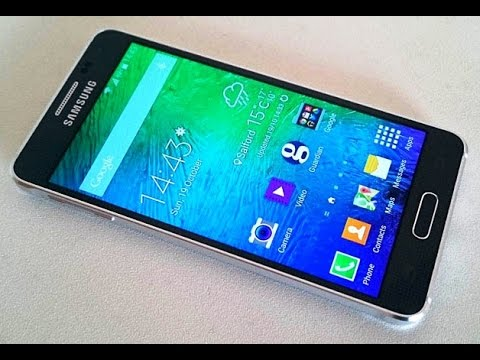 Samsung Galaxy S6 сколько доступно памяти