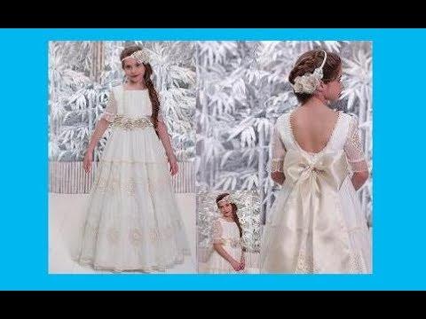 Tiendas vestidos de comunion en fuenlabrada