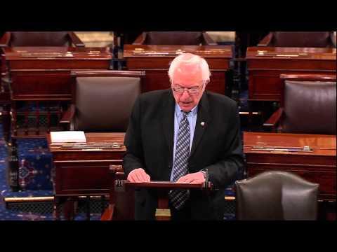 Comprehensive Veterans Legislation