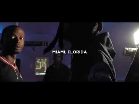 foolio how u do it official Video Diss Yungreen Ace AGAIN and Baby Soulja HeadFirst Keezy lil Jack