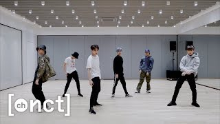 Download NCT DREAM 엔시티 드림 'Ridin'' Dance Practice