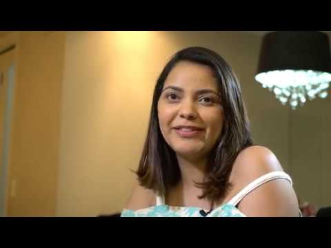 Cirurgia bariátrica: Emagrecer na faca
