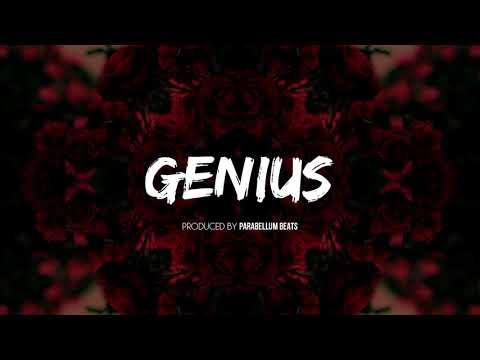 GENIUS – TRAP BEAT INSTRUMENTAL (A Vendre / For Sale) [Prod. by Parabellum Beats]